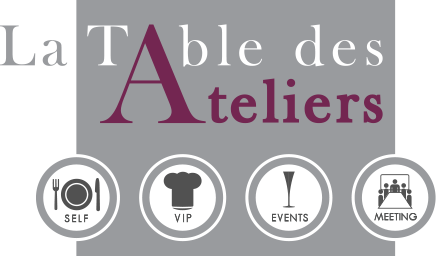 log de la table des ateliers